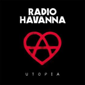 Utopia Radio Havanna
