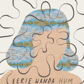Hum Eerie Wanda