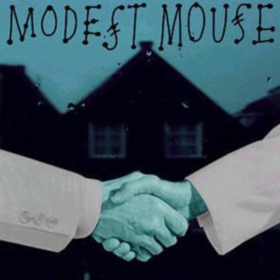 Night On The Sun Modest Mouse