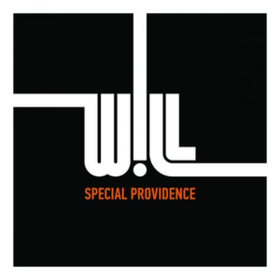 Will Special Providence