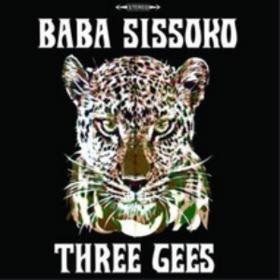 Three Gees Baba Sissoko