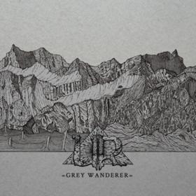 Grey Wanderer Ur
