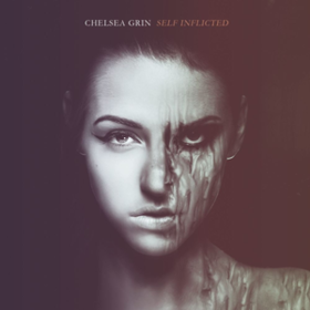 Self Inflicted Chelsea Grin