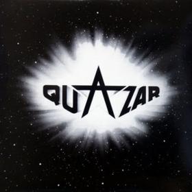 Quazar Quazar