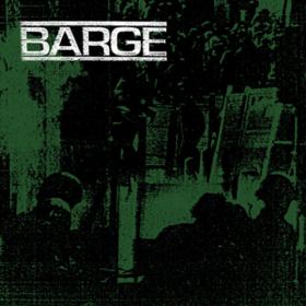 Barge Barge