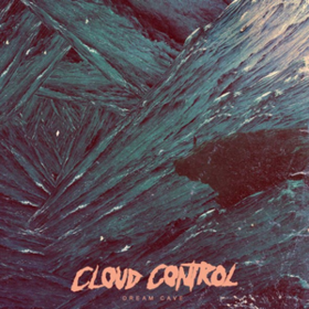 Dream Cave Cloud Control
