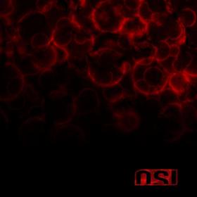Blood Osi