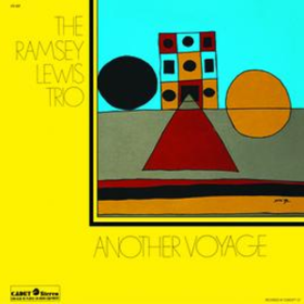 Another Voyage Ramsey Lewis