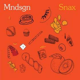 Snax Mndsgn