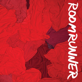 Separate Roomrunner