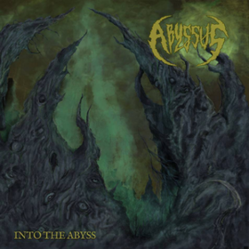 Into The Abyss Abyssus
