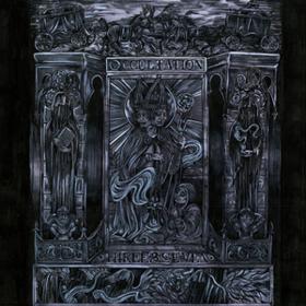 Three & Seven Occultation