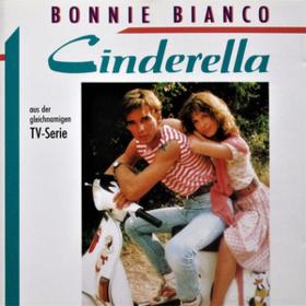 Cinderella Bonnie Bianco