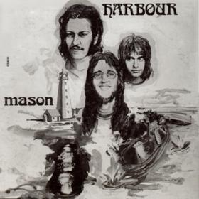 Harbour Mason