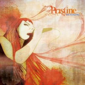 Detoxing Pristine