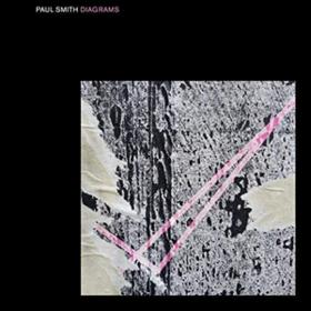 Diagrams Paul Smith