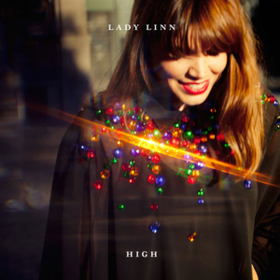 High Lady Linn