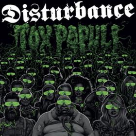 Tox Populi Disturbance