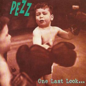 One Last Look Pezz