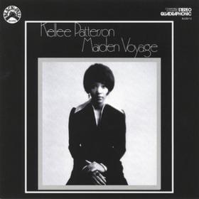 Maiden Voyage Kellee Patterson