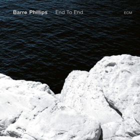 End To End Barre Phillips