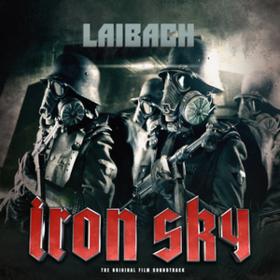 Iron Sky Laibach