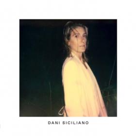 Dani Siciliano Dani Siciliano