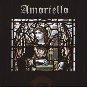 Amoriello Amoriello