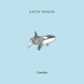 Limoilou Safia Nolin