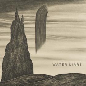 Water Liars Water Liars