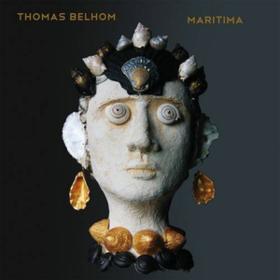 Maritima Thomas Belhom