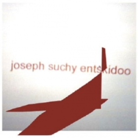 Entskidoo Joseph Suchy