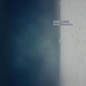 Nomad Frequencies John Lemke
