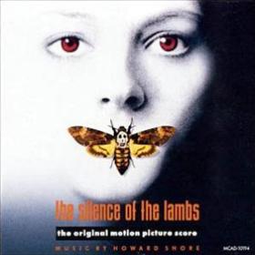 Silence Of The Lambs Howard Shore