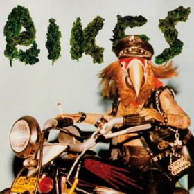 Bikes Bikes