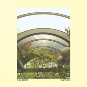 Pavilion Panabrite