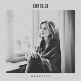 Wanderer Cara Dillon