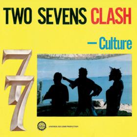 Two Sevens Clash Culture
