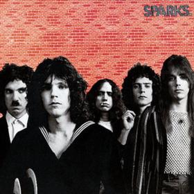 Sparks Sparks