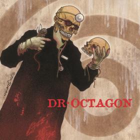 Dr. Octagonecologyst Dr. Octagon