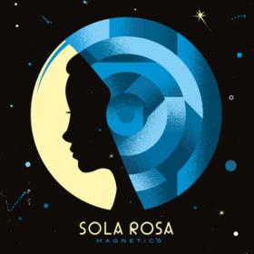 Magnetics Sola Rosa