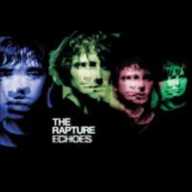 Echoes Rapture