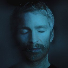 Some Kind of Peace  Olafur Arnalds