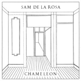 Chameleon Sam De La Rosa
