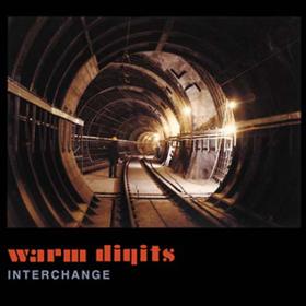 Interchange Warm Digits