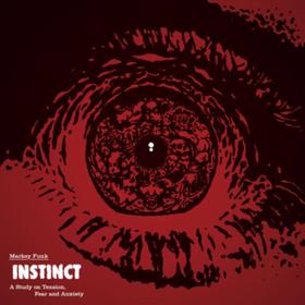 Instinct Markey Funk