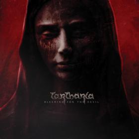 Bleeding For The Devil Tartharia