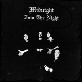 Into The Night Midnight