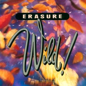 Wild Erasure