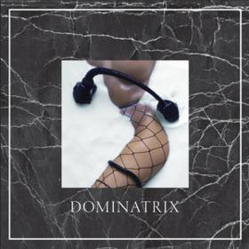 Dominatrix Dominatrix